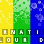 International Colour Day Crystallography