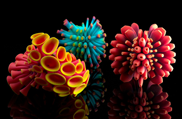 3dfull-colour-3d-print