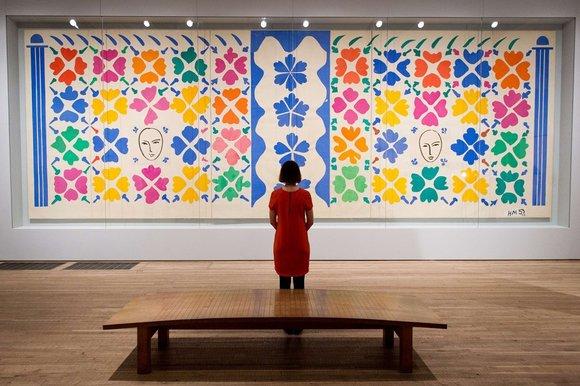 Henri Matisse - big2