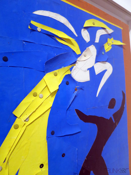 Matisse Two-Dansers-detail