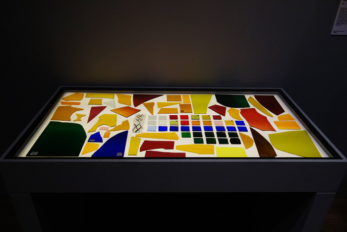 matisse-tate-cutout-stained-glass-e1397548110895