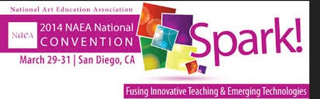 national art education association - Google Search