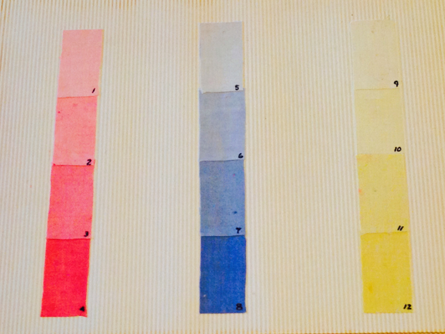 1974-Color-Mixing-Primaries1