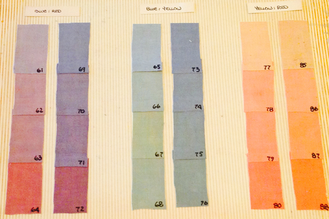 1974-Color-Mixing-Secondaries