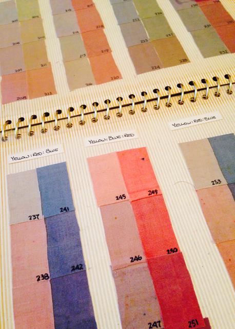 1974-Color-Mixing-Tertiaries