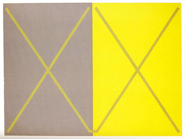 Albers-X-Illusion-4web.071135