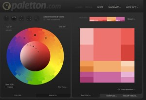 Paletton - The Color Scheme Designer-2