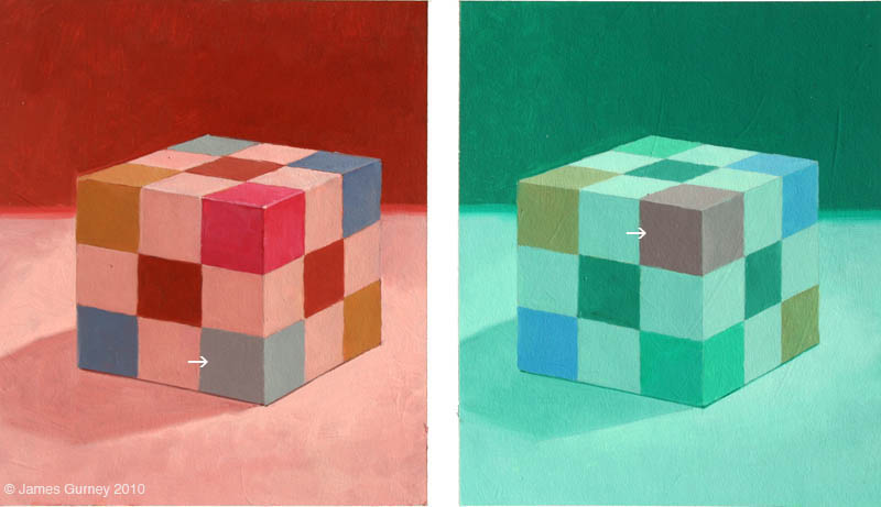 Color-Constancy_sm