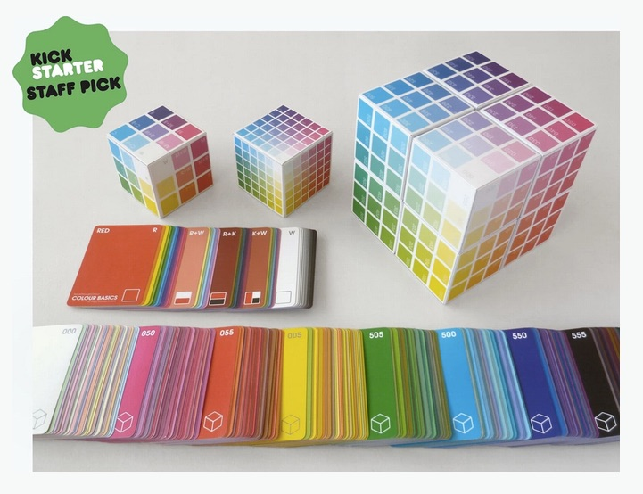 BreakThroughColour___Cards___Cubes_by_Tracy_Holmes_—_Kickstarter