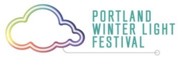 2016_FESTIVAL_MAP___Portland_Winter_Light_Festival