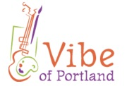 Vibe_Art_Studio___VIBE_OF_PORTLAND