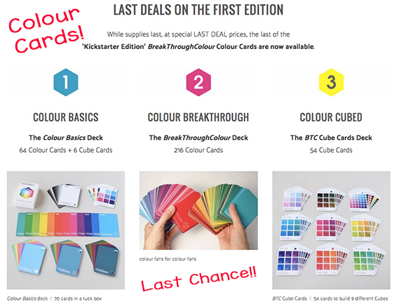 KSLastDeals_—_BreakThroughColour copy