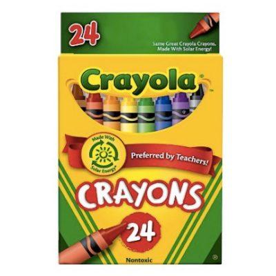 crayola_crayons__nontoxic__24ct_-_multicolor___target
