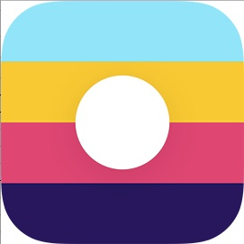 colordot-icon_2x_png__270x270__and_recovered_file_1