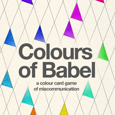 Colors-of-Babel